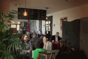 arlequinz-restaurant-charnay